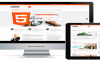 Worldwide Web For Businesses