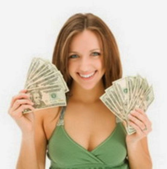 trusted lenders of payday advance loans