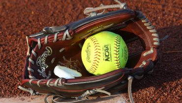 best softball gloves
