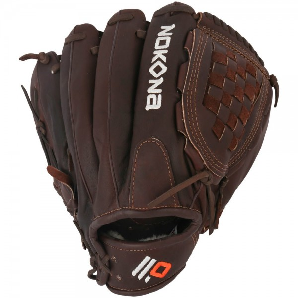 best mens softball glove