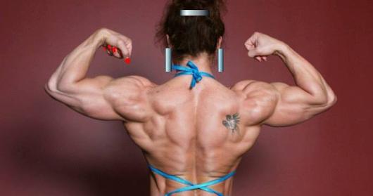 utilizing bodybuilding supplementation