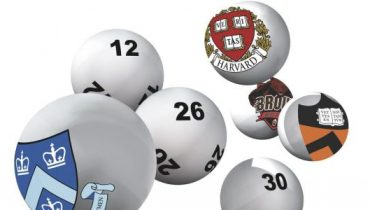 Which is better an Online lottery or traditional lottery system