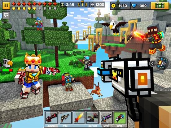 Pixel 3D generator