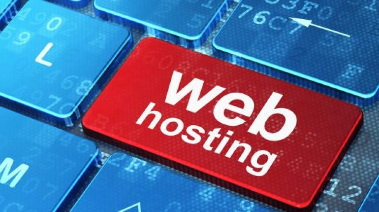 Appropriate VPS for your Business Online
