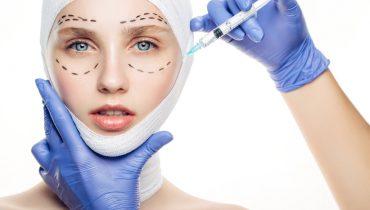plastic surgery Calgary