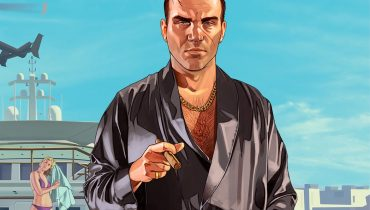 PC GTA Vice City Download