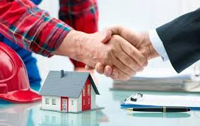 home loan brokers