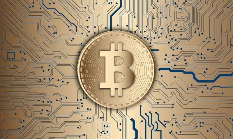 bitcoin gratis system