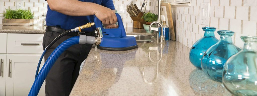 best carpet cleaners Austin