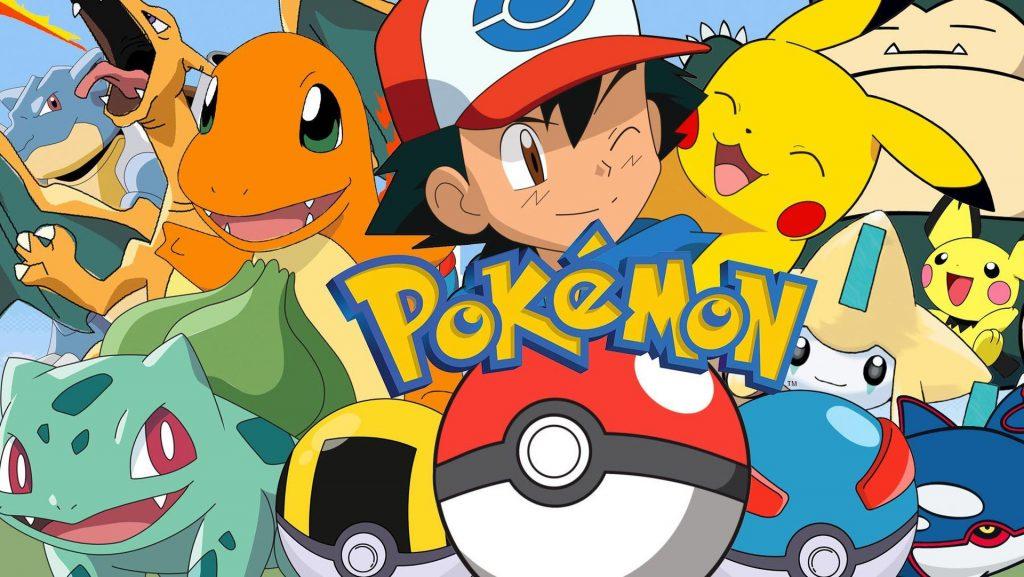Why Pokémon Go is so popular?