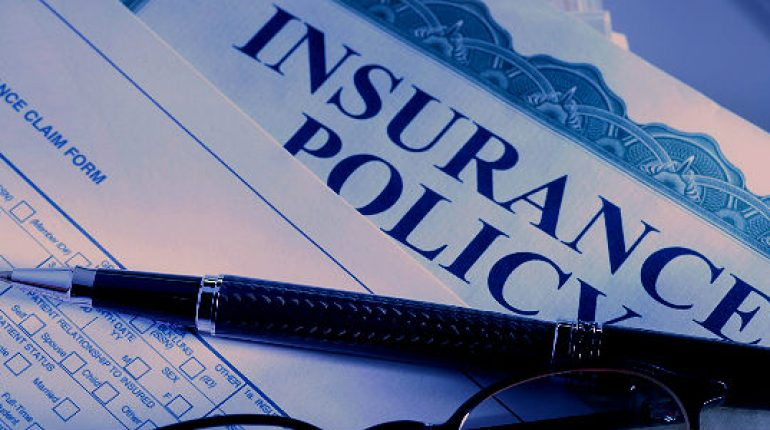 insurance product