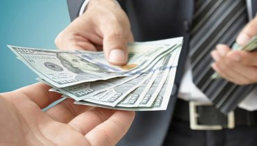 Understanding of Payday Advance Loans