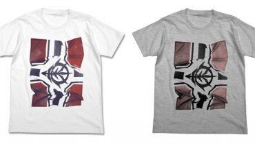 shirts for printing