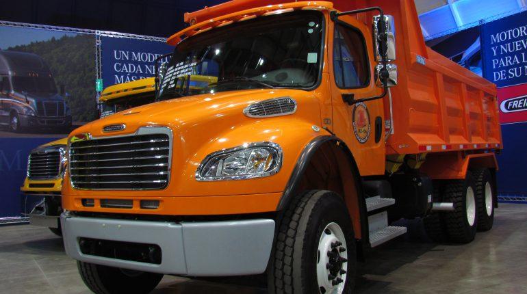 used trucks in salinas