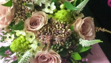flowers online Singapore