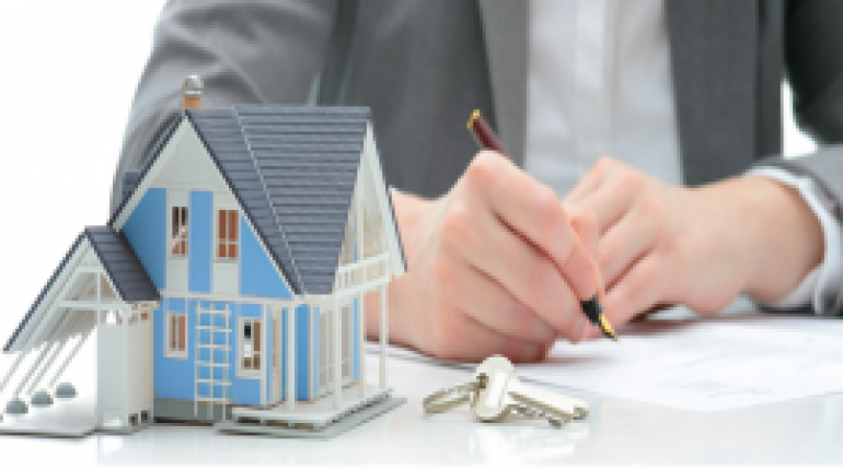 home loan brokers