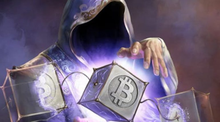 Understand More About Bitcoin
