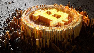 Bitcoin's worth