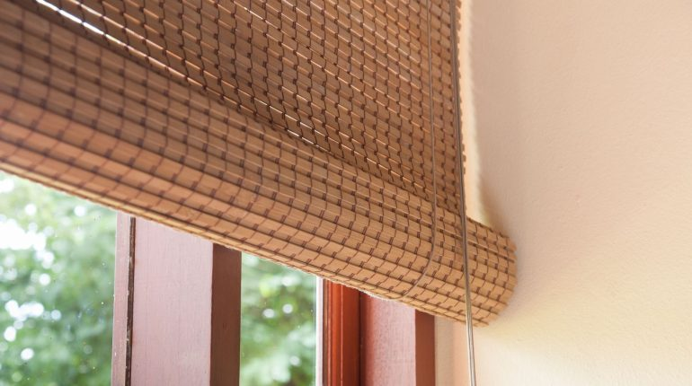 windowtreatment for yourhousehold