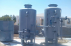 d-250a water Softeners